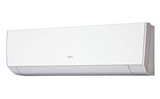Fujitsu LM Mural Inverter