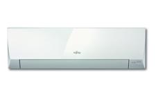 Fujitsu Split Mural LLCC