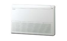 Samsung Consolas de Chão/Tecto
